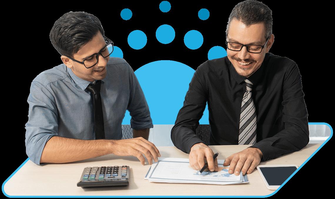 assessoria-contabil-principal